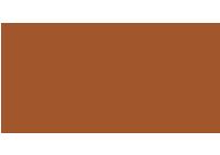 SUNCHILD Logo