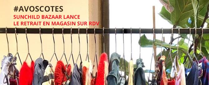 ouverture-sunchild-bazaar-retrait-magasin